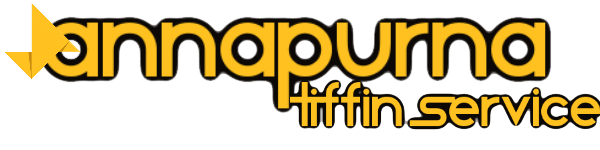 annapurna-tiffin-service